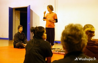 COURS_YOGA_2017_12