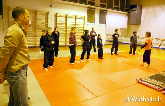 COURS_YOGA_2017_2