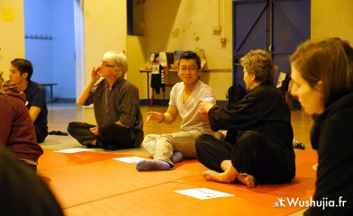 COURS_YOGA_2017_5