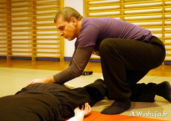 COURS_YOGA_2017_7
