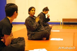 COURS_YOGA_2017_8