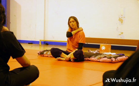 COURS_YOGA_2017_9