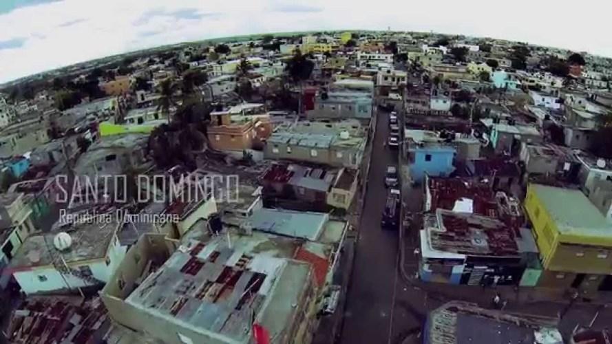 Capea El Dough 2K14 (Video Oficial)