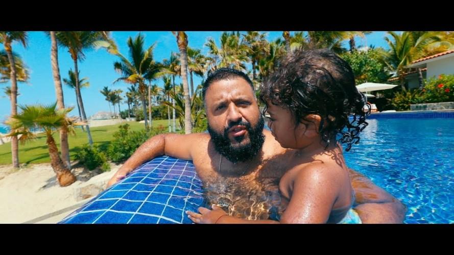 "Akapellah – Fat Joe feat. Dj Khaled ""Los Gordos"" Prod. by Maffio"