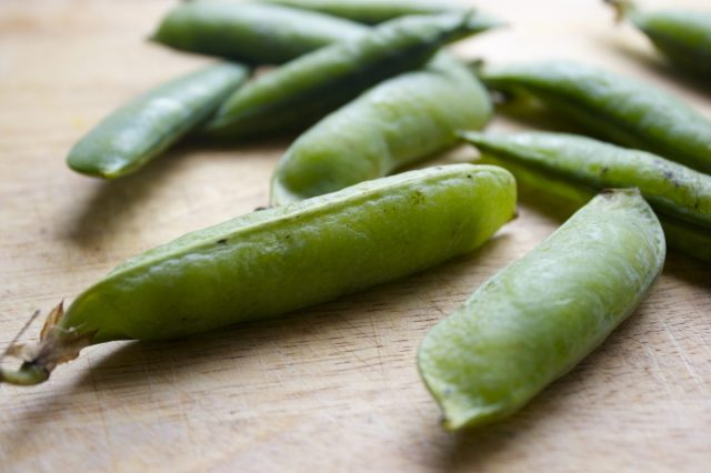 Peas in a pod, gluten free recipes, bristol, gluten free, pasta, easy