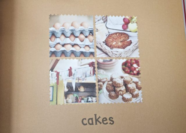 Honeybuns, Gluten Free, Baking Book, review, cakes