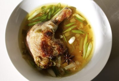 Slow Cooked Duck, Star Anise, Honey and Chilli , gluten free blog, uk, gluten free blog , gluten free, gf blog