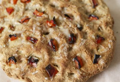 gluten free, foccacia bread, gluten free blog uk, gluten free blogger uk, gluten free bread recipe, gluten free bread, lifestyle blog uk, lifestyle, lifestyle blog, gluten free blog, gluten free blogger uk, gluten free recipes, lifestyle blog uk, lifestyle, lifestyle blog, gluten free blog, gluten free blogger uk, gluten free recipes,
