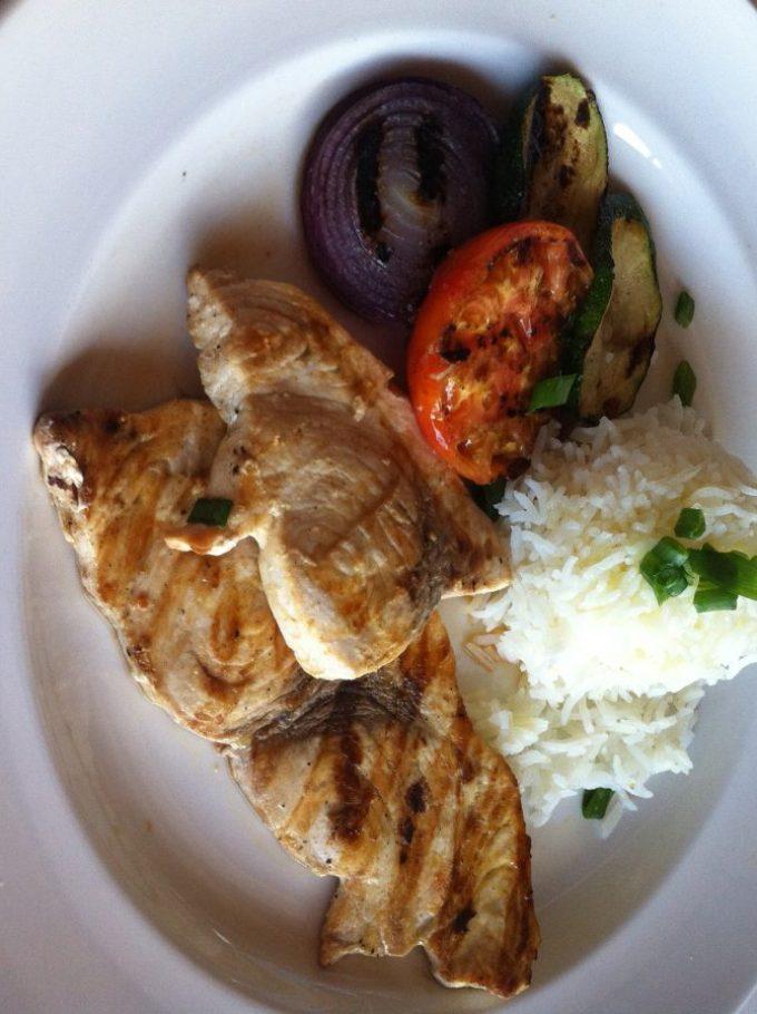 Gluten Free, Barbados, restaurants, hotels, dining