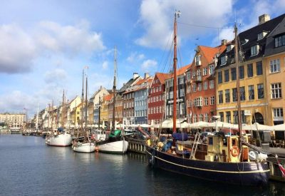 Gluten Free, Copenhagen, travel guide, gluten free travel, lifestyle blog uk, lifestyle, lifestyle blog, gluten free blog, gluten free blogger uk, gluten free recipes,