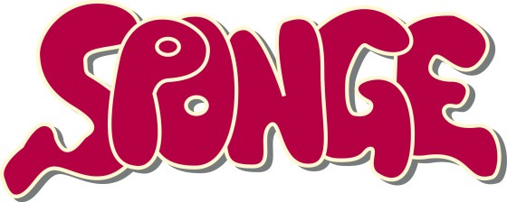 Sponge Logo1