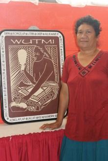 Anatha Elias