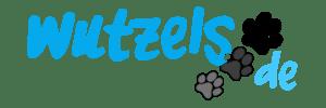 Wutzels