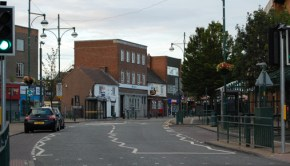 wednesfield_high_st