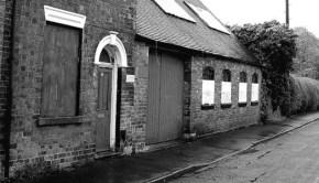 43 Taylor Street Wednesfield