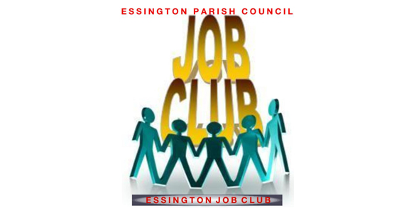 essington_job_club_wv11