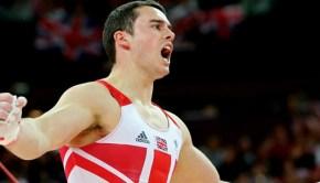 Kristian-Thomas-gymnastics-men-s-team-final-L_2804017
