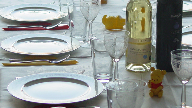 dinner_party_come_dine_with_me