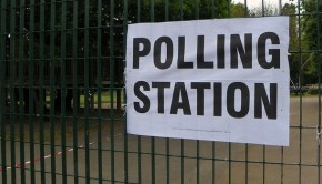 polling_station_new_by_anemoneprojectors