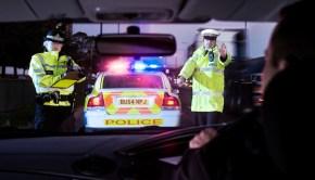Police-Traffic-Car-1
