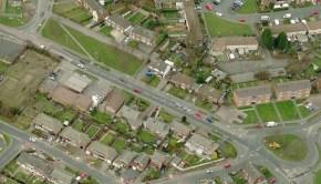 Linthouse-Lane