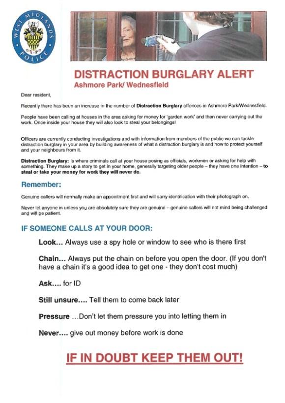distraction_burglaries