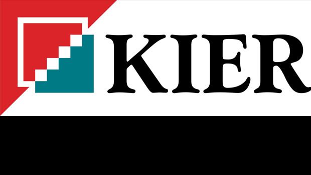 kierwv11featuredimage