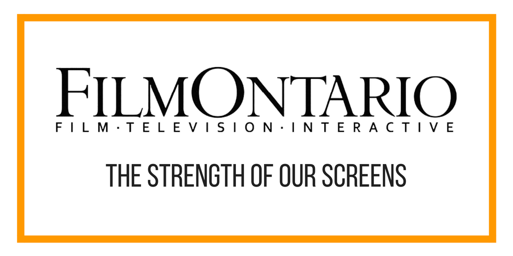 FilmOntario Statement on Workplace Harassment, Bullying and Discrimination