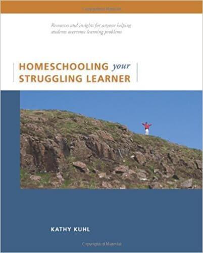 Homeschooling Text