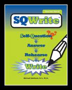 SQ Write Teacher's Guide