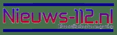 logo_nieuws112