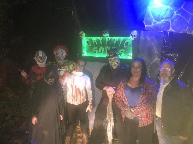 Warwick Halloween p-9