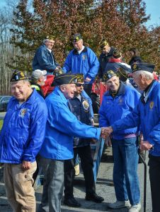 Warwick Veterans Day p-6