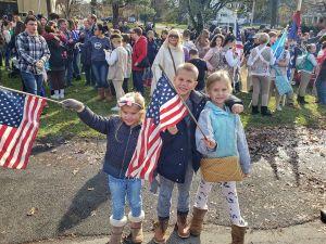 Warwick Veterans Day p-7