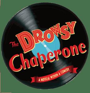 Drowsy logo