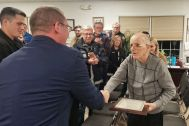 Rader G.L. Citizen of the Year p-1