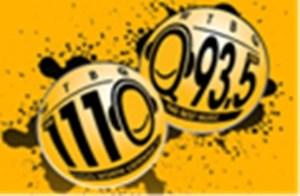 WBTQ Logo