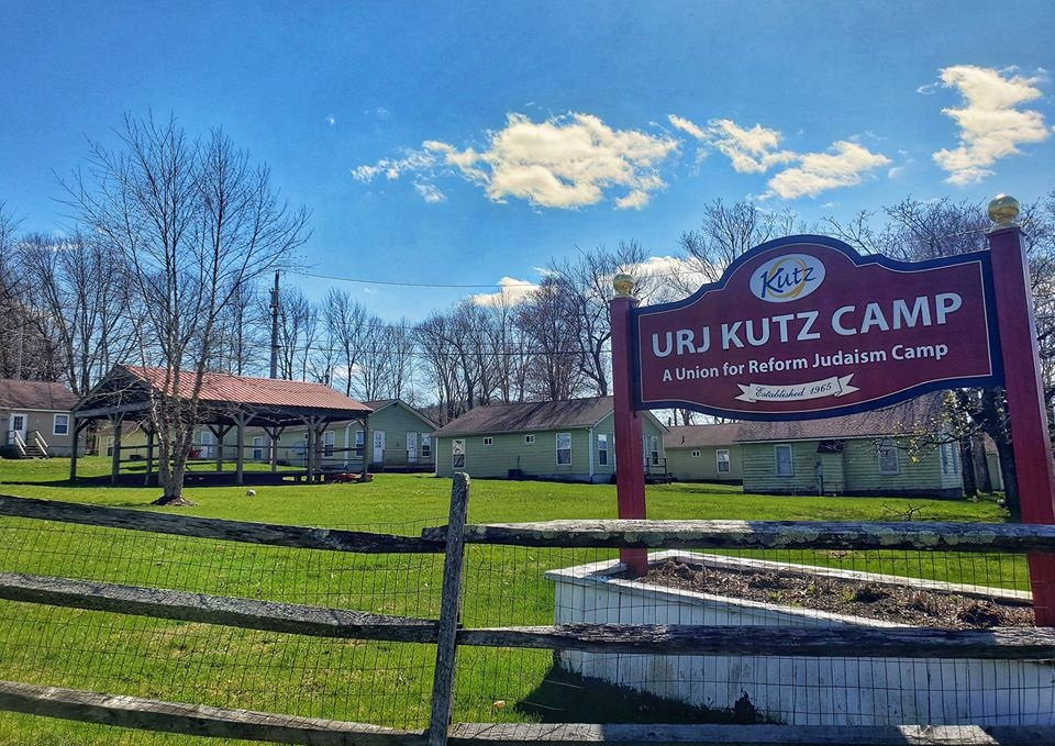 Kutz Camp p-1
