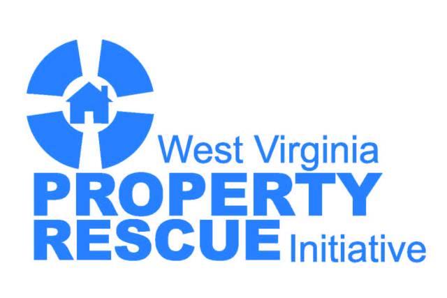 WVPRI Logo