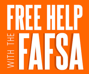 Image result for fafsa help