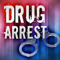 2 Arrested After Police Watched Drug Deal