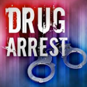 Drug Raid Sends Family Of 4 To Jail
