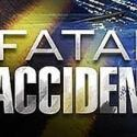 Harrison County Accident Kills One And Injures Another