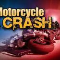 One Motorcycle Crash Victim Dies