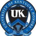 UK Receives Donation For Honors College