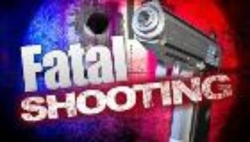 Man Found Fatally Shot In Radcliff