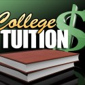 Free Community College Tuition Has Stipulations