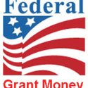 Federal Grant To Help Low Income Kentucky Communities