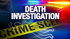 Radcliff Couple Found Dead In Their Home