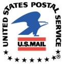 Postal Service Reports Financial Loss